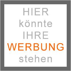 Ihre Werbung auf virtualsystem.de